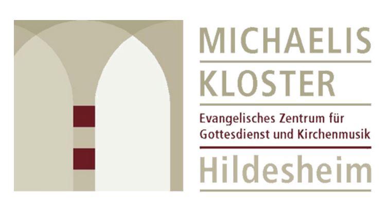 Gospel goes Gottesdienst
